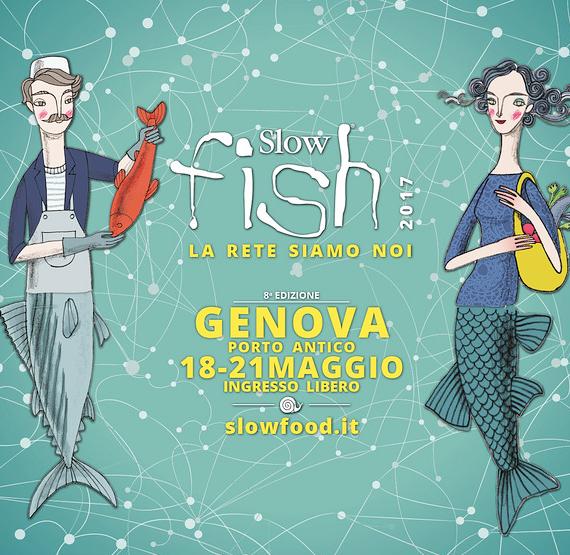 cover-genova-slowfish