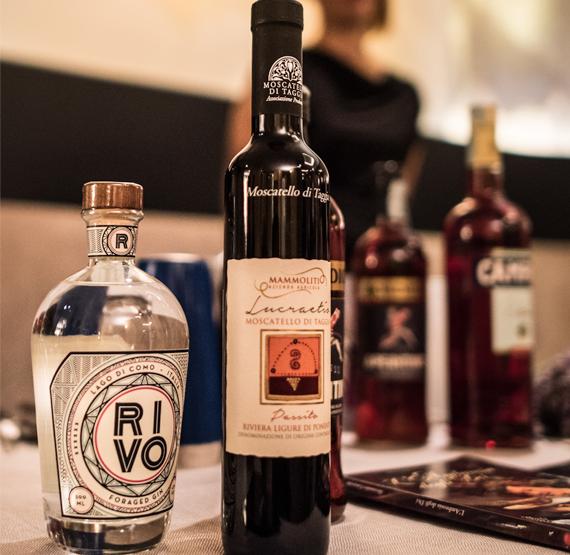 ingredienti-cocktail-milano