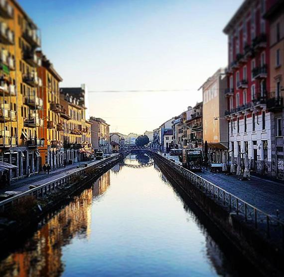 7-8 ottobre msrgusto MILANO